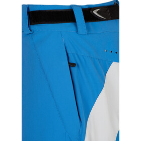 Endura Singletrack Lite Shorts Men ultra navy blue